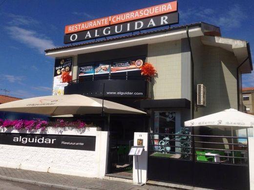 O Alguidar - Restaurante Regional