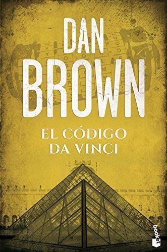 El código Da Vinci (Biblioteca Dan Brown)