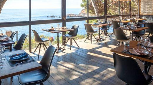 Cap Sa Sal Restaurant