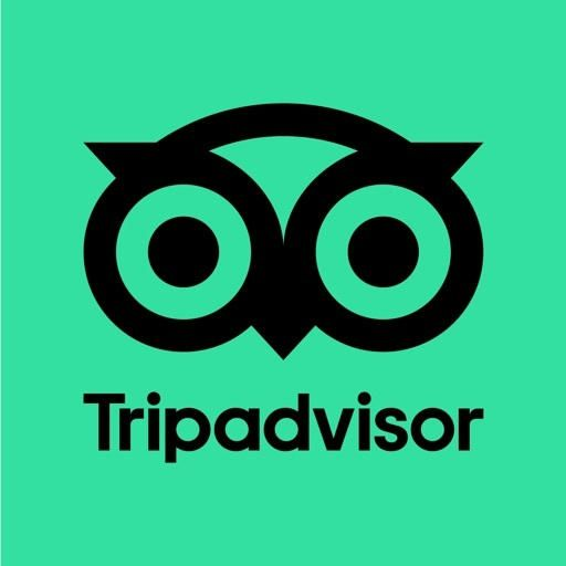 Tripadvisor: hoteles y vuelos