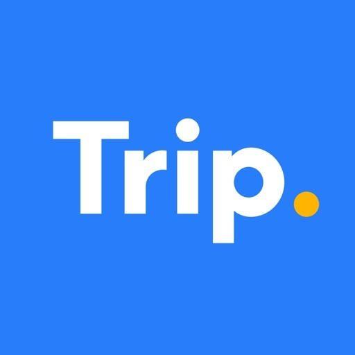Trip.com: Vuelos & Hoteles