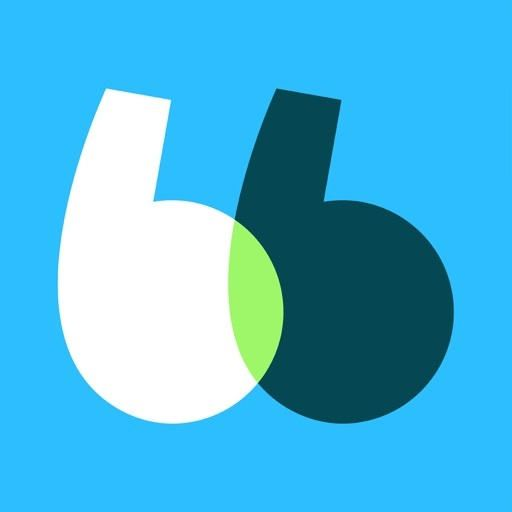 BlaBlaCar - Compartir coche
