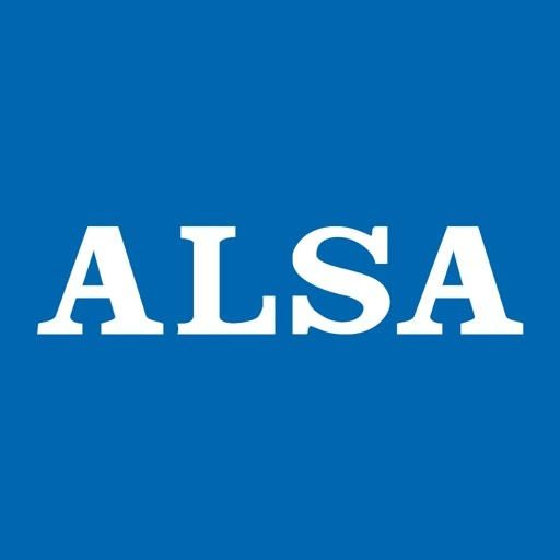 ALSA: Compra billetes de bus