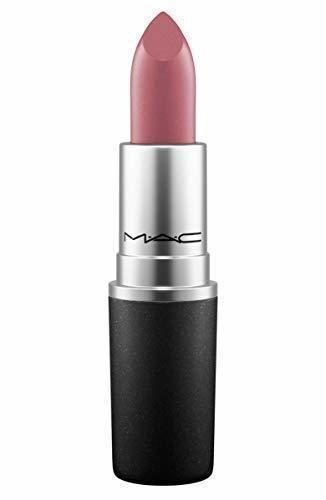 Mac Lustre Lipstick, 1er Pack