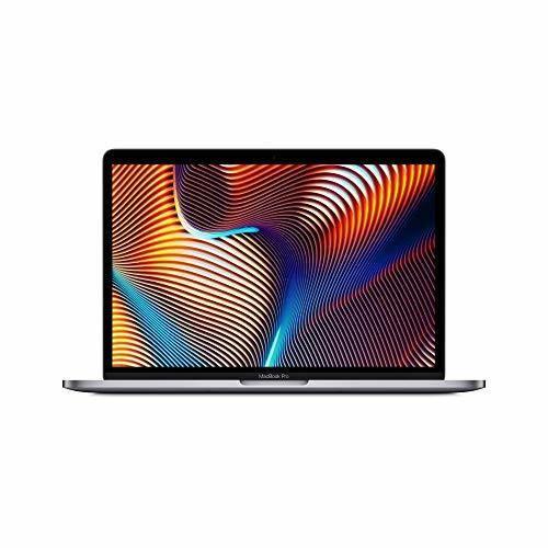 Nuevo Apple MacBook Pro