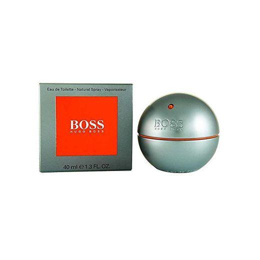 Hugo Boss 14533