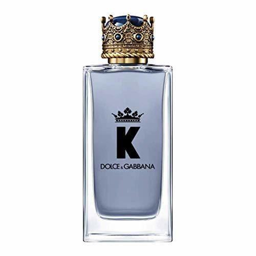 Dolce & Gabbana K EDT Vapo