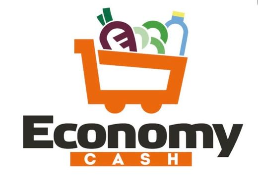 Economy Cash
