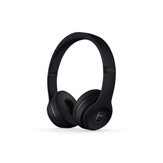 Beats Auriculares Beats Solo3 Wireless
