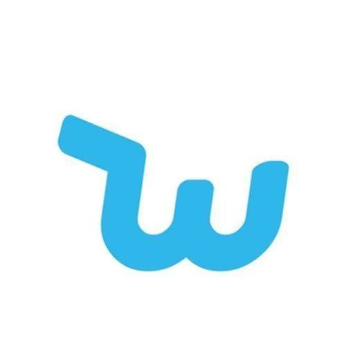 Wish Local for Partner Stores