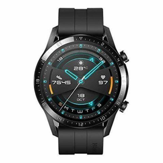 Huawei Watch GT2 - Smartwatch con Caja de 46 Mm