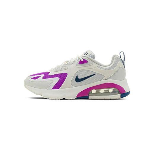 Nike Air MAX 231