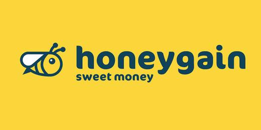 HoneyGain - GANA dinero al usar Internet