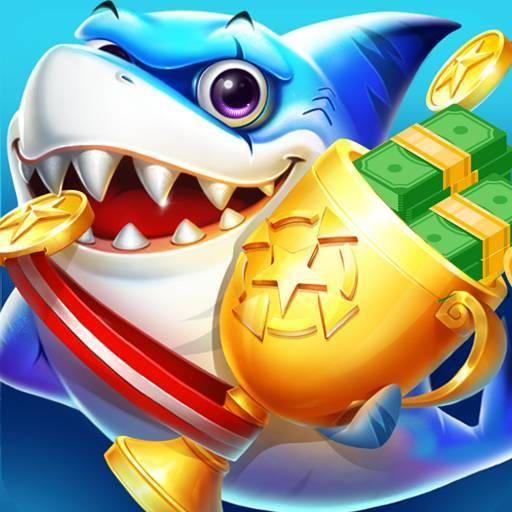 ROYAL FISH HUNTER - DINERO A PAYPAL