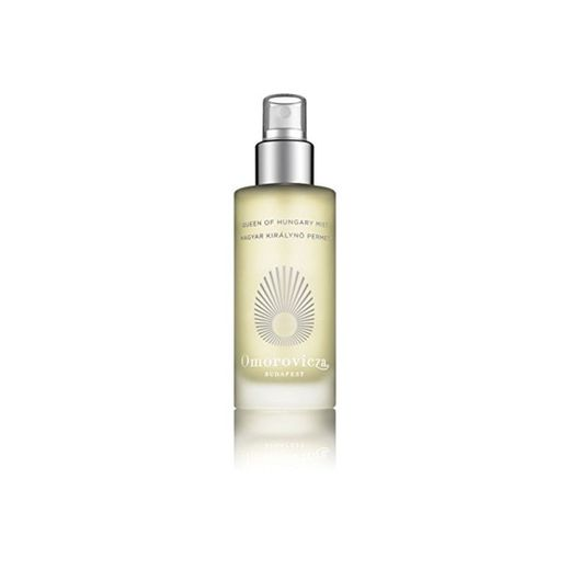 Omorovicza Queen Of Hungary Mist 250 g