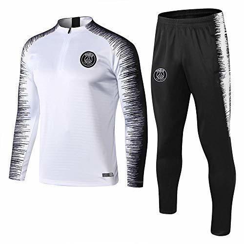 Conjunto de chándal y pantalón de fútbol para Hombre de Regalo