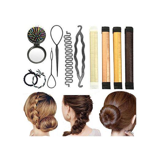 Accesorios de Peinado