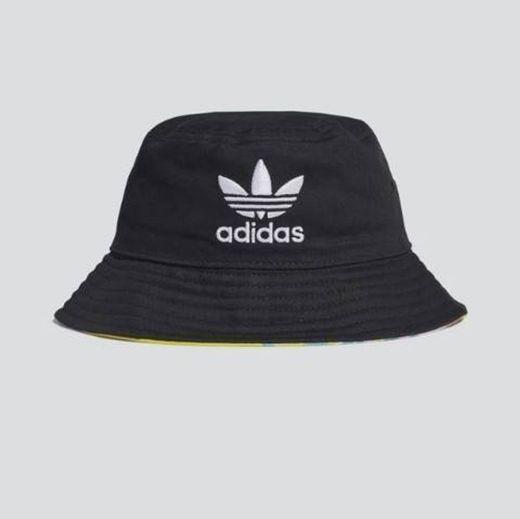 Adidas chapéu