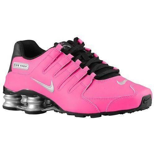 Nike ROSE