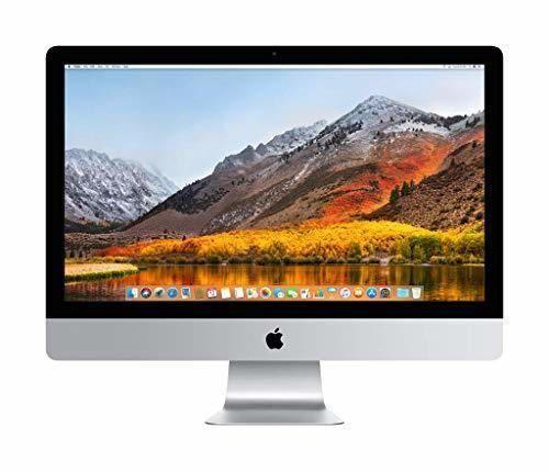 Apple iMac  27 pulgadas