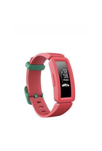 Fitbit Ace 2 para niños