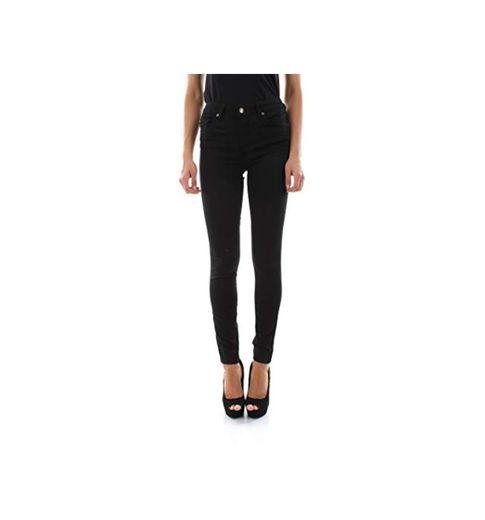Liu jeans