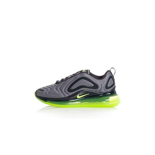 Nike Air MAX 720-MESH
