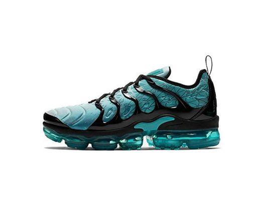Zapatos Deportivos Outdoor Zapatillas de Running Deporte para Hombre Mujer Casual Sports