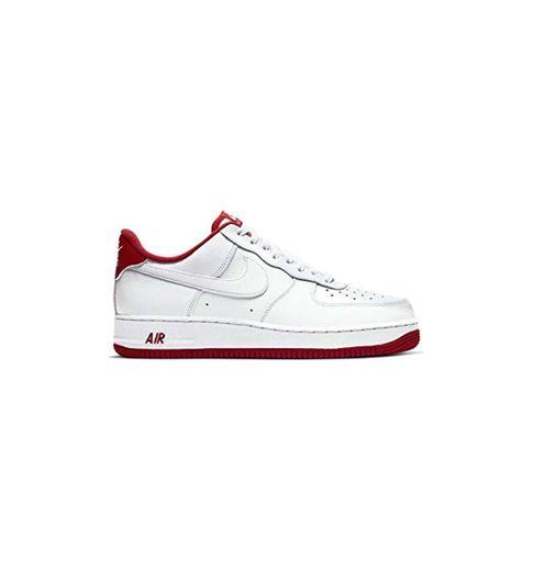 Nike Air Force 1 '07 1