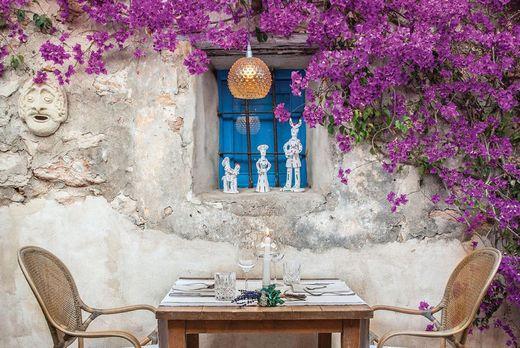 Restaurant Ca Na Joana