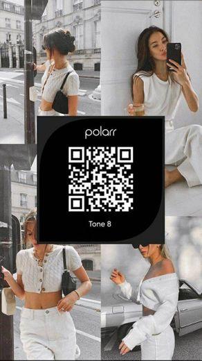 Polarr on the App Store