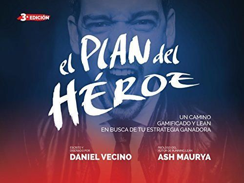 El Plan del Héroe