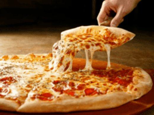 Dominos' Pizza