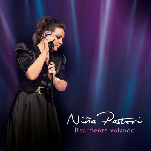 Puede Ser (with India Martinez) - En Directo