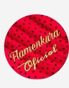 Os Gusta El Flamenco Aqui Os Dejo Mi Canal De YouTube 🎼💃