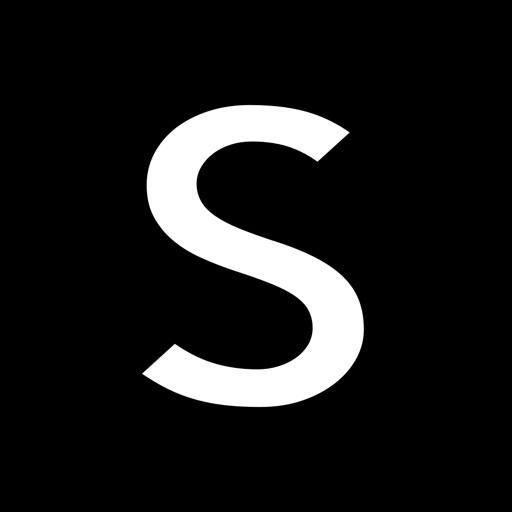 SHEIN-Fashion Shopping Online