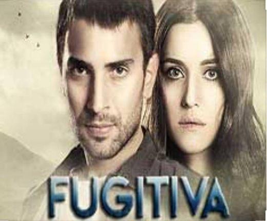 Fujitiva