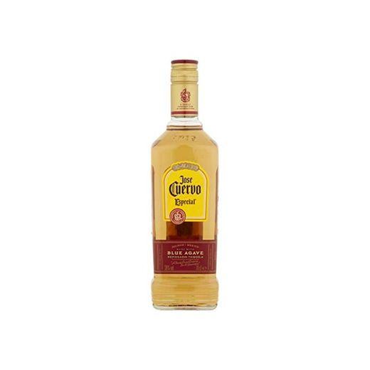 Jose Cuervo - Tequila Especial 0,70 L
