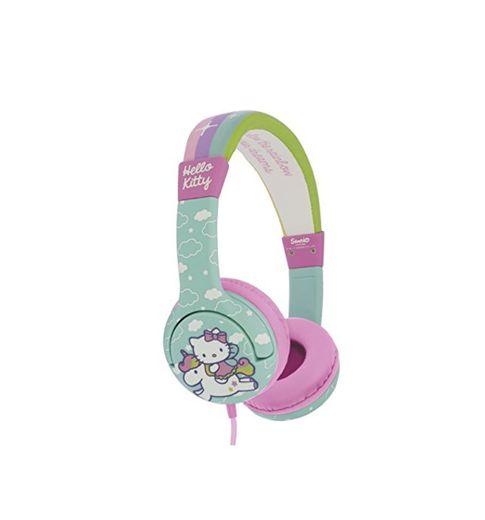 Hello Kitty HK0568 Unicorn