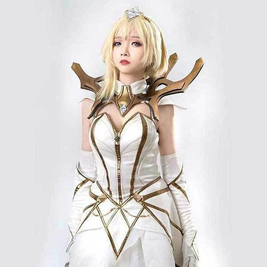 "Anime Cosplay – tagged ""Dresses & Skirts"" – Juku Store"
