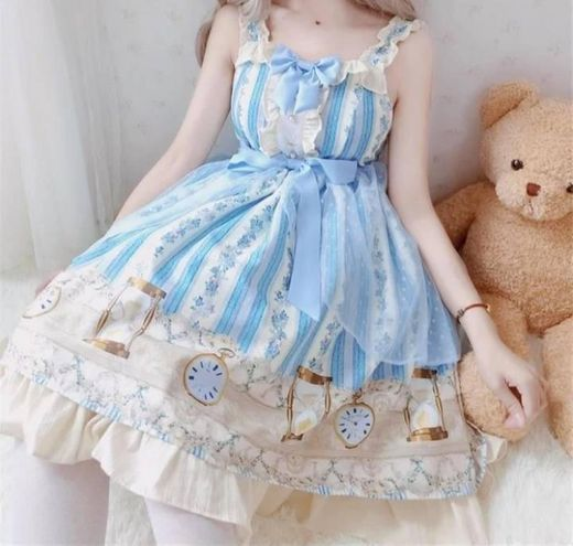 Best Kawaii Fashion Clothing & Accessories FREE Shipping ...