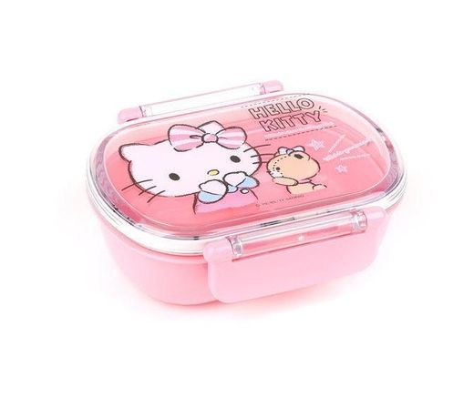Shop Hello Kitty Products - Sanrio