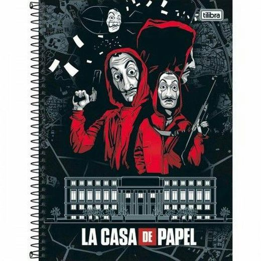 Cuaderno A5 caderno organizador plano diário planejador A5 espacio plano escola caderno
