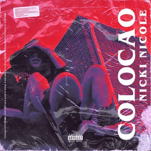 Colocao