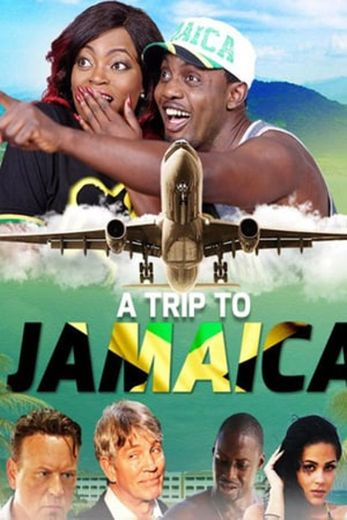 A Trip to Jamaica