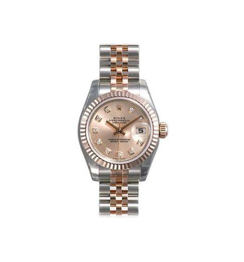 Reloj Rolex lady datejust