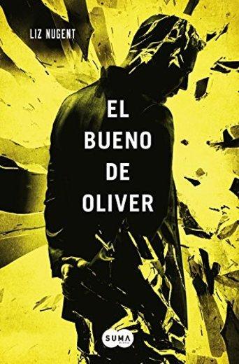 El bueno de Oliver