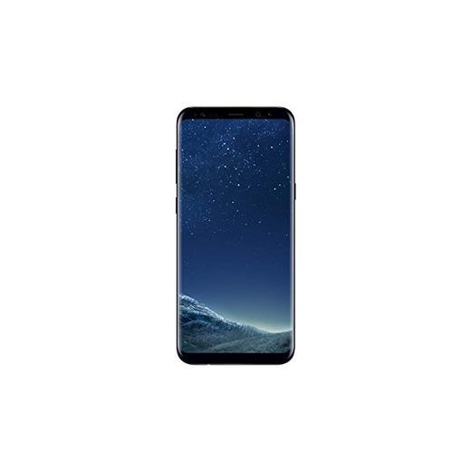 Samsung Galaxy S8, Smartphone Libre