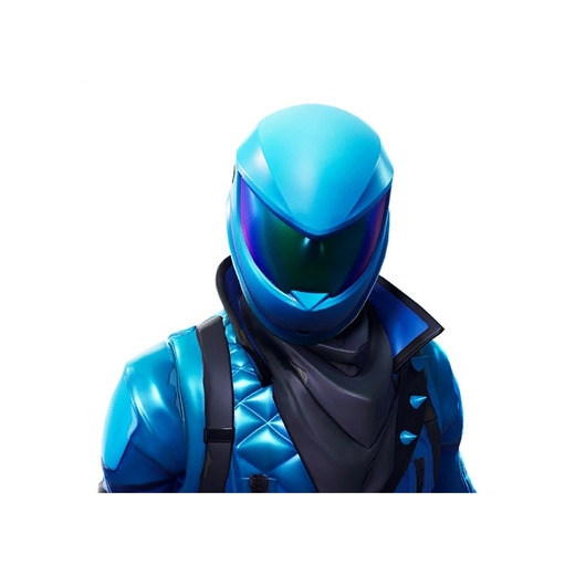 HONOR GUARD SKIN