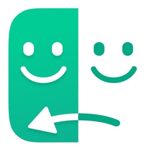 Azar - Video chat, Descubre